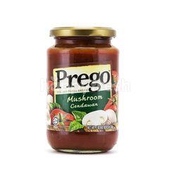 PREGO Mushroom Italian