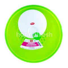 Snips Energy Salad Spinner Centrifuga