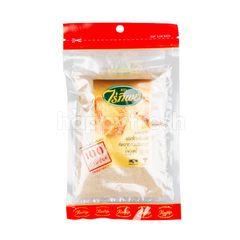 ไร่ทิพย์ พริกไทยขาวป่น