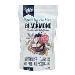 Blackmond