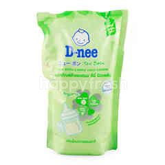 D-Nee Mild & Care Bottle And Nipple Cleanser Refill