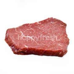 Australia Chilled Beef Steak (Pan Fry)