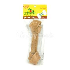 Everest Chew Bone 7