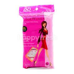 QQ Disposable Panties For Women