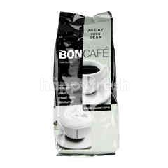 Bon Café All-Day Bean Roasted Coffee