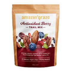Amazin' Graze Anti-oxidant Trail Mix