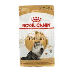 Royal Canin Makanan Kucing Kucing Persia Dewasa