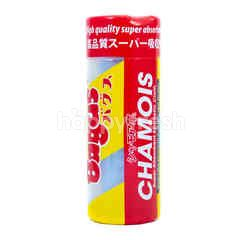 Bagus Chamois PVA 32x21 CM