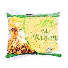AD Yellow Mee