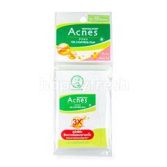 Acnes Oil Control Film