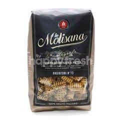 Lamolisana Radiatori No.73 (Wholewheat)