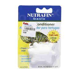NUTRAFIN Turtle Conditioner