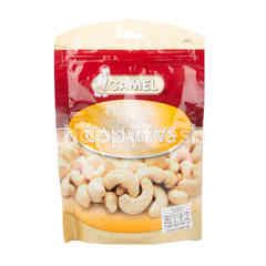 Camel Natural Cashew