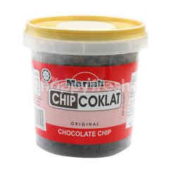Meriah Original Chocolate Chip