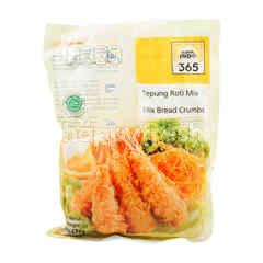 Super Indo 365 Tepung Roti Mix