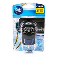 Ambi Pur Car Freshener Pacific Air