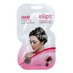 Ellips Hair Mask