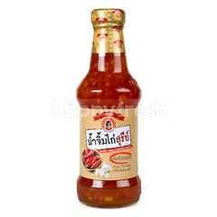 Suree Sweet Chilli Sauce