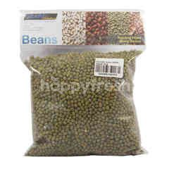 Grand Selection Kacang Hijau Super