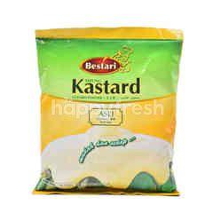 BESTARI Custard Powder