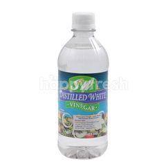 S&W Distilled White Vinegar