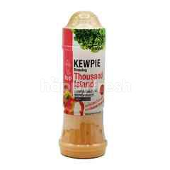 Kewpie Thousand Island Dressing