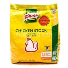 Knoss Chicken Stock
