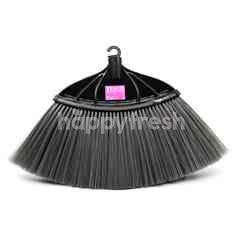 Tesco Sweeping Broom