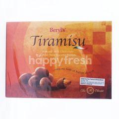 Beryl's Tiramisu Chocolate