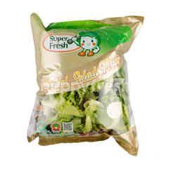Super Fresh Herbal Salad Mix