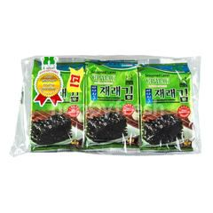 Sea Friend Original Seasoned Seaweed