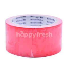 Moonstar Cloth Tape