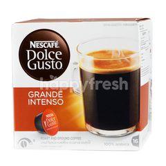Nescafé Dolce Gusto Grande Intenso Coffee