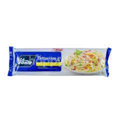 La Fonte Pasta Fettuccine - 31