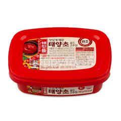 แฮชานเดิล โกชูจัง