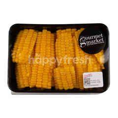 Gourmet Market Slided Corn