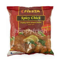 Fiesta Spicy Chick