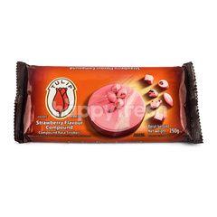 Tulip Strawberry Flavor Compound