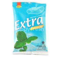 Kino Candy Extra Barley Mint