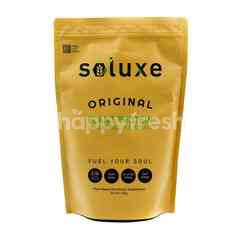 Soluxe Original Plant Protein