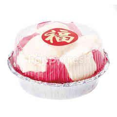 Nid Thai Style Soft Cake