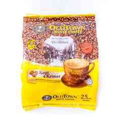 Oldtown Premix Coffee