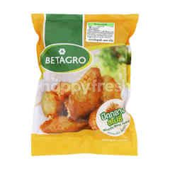 Betagro Middle Wings Spicy