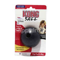 KONG Medium/Large Extreme Bounce Ball