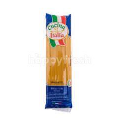 Cucina Italia Spaghetti Cucina Italia