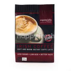 Esprecielo Irish Powdered Coffee