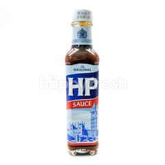 HP Steak Sauce 255 g