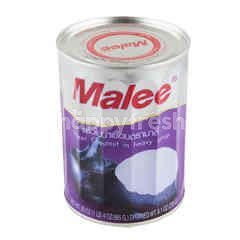 Malee Water Chestnut In Heavy Syrup