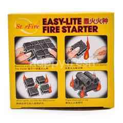 Starfire Easy Lite Fire Starter