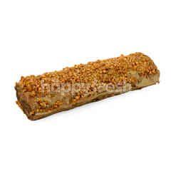 Vava Cake Mocca Nougat Roll Cake